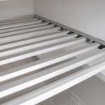 cargo-van-storage-solutions-pic-3-150x150